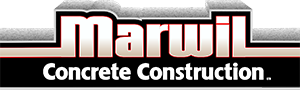Marwil Concrete Construction, Ltd.